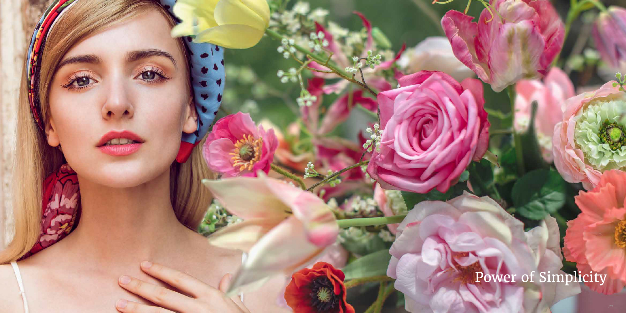 Silk ka flowers for life laconception catalogus silk ka ss 2018 23 mightylinksfo