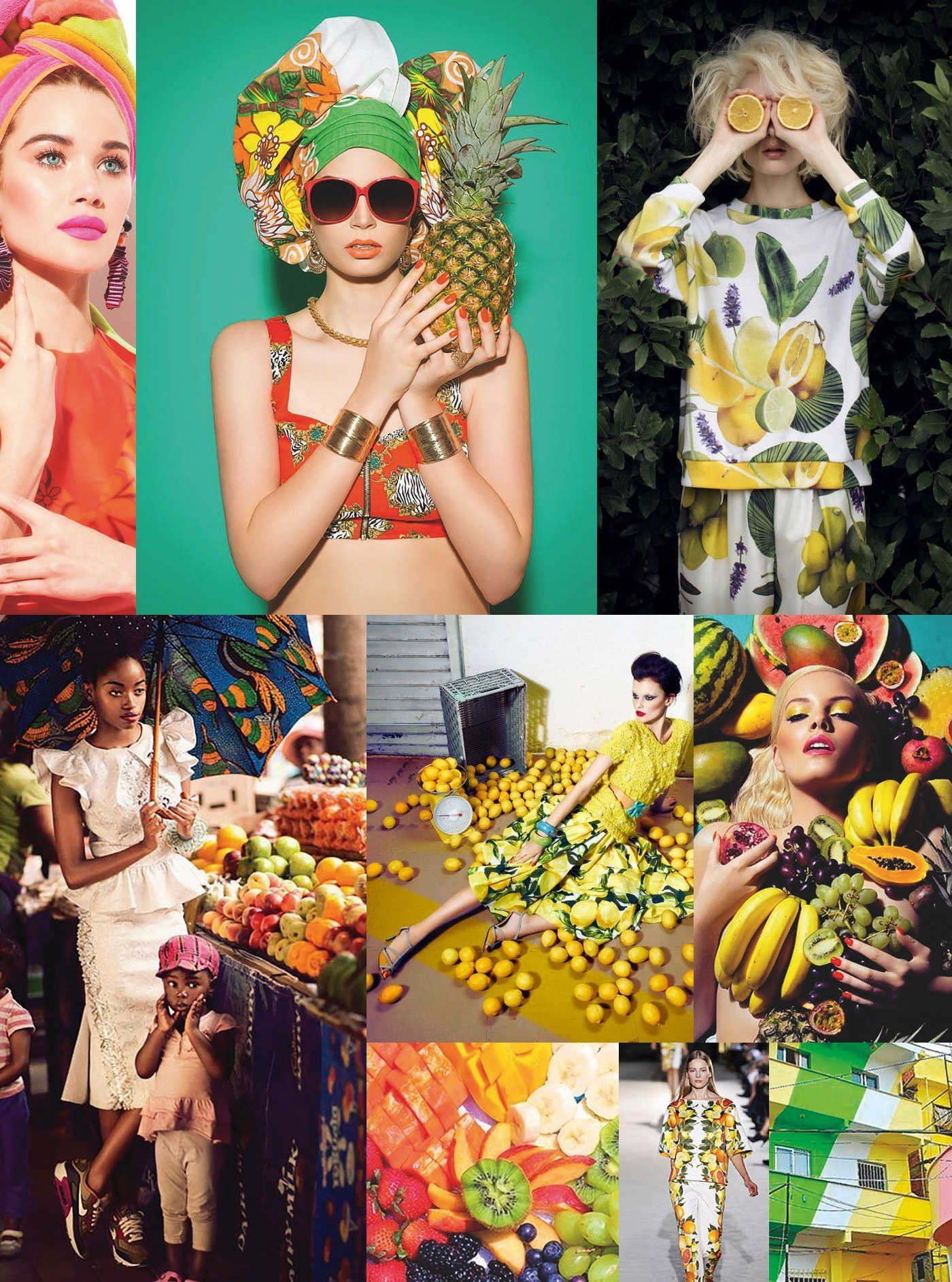 fresh-fruit-festival_inspiration