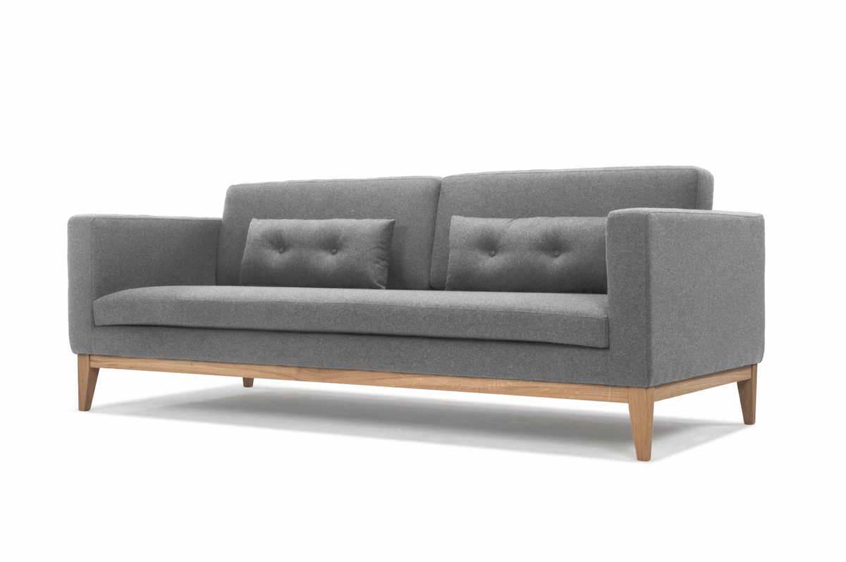 Day_sofa_Lightgrey_Angle_iso